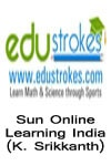 Sun Online Learning India